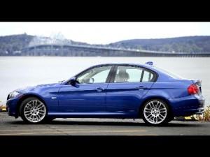 Die-hard diesel: BMW 335d goes and goes and goes...