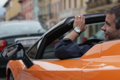 Harper-Lamborghini-Performante-1